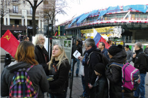 action antifasciste 29.11.14 (4)