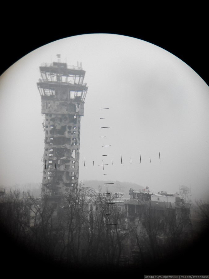 CB-tower-scope