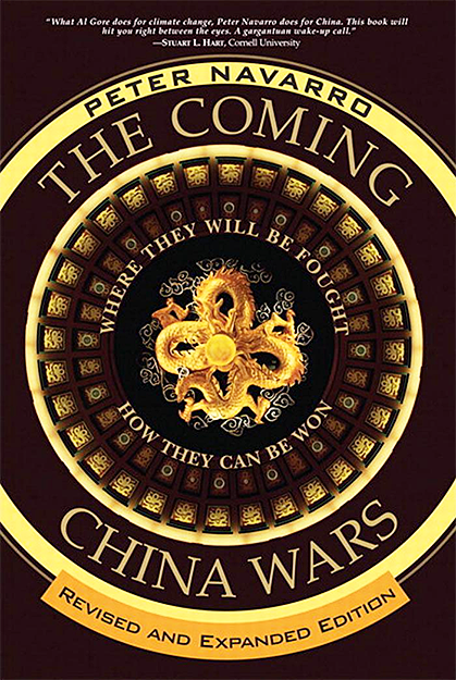 peter_navarro_impending_war_in_china-_the_field_of_battle_and_the_price_of_victory