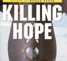 """Cover of William Bloom's book """"Killing Hope: US Military and CIA Interventions since World War II"""""""